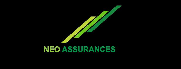 Neo-Assurances