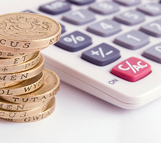 insurance broker cost