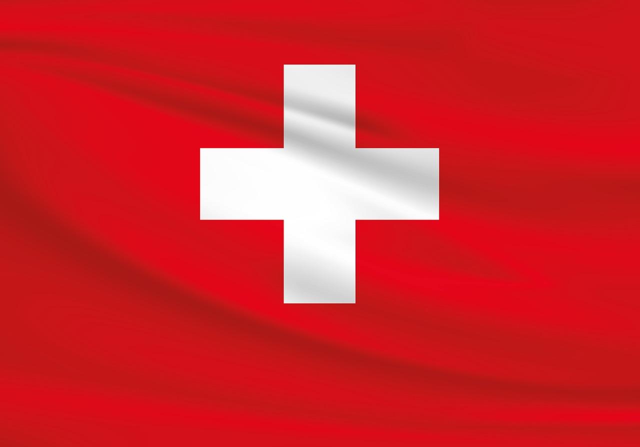 switzerland-2629856_1280