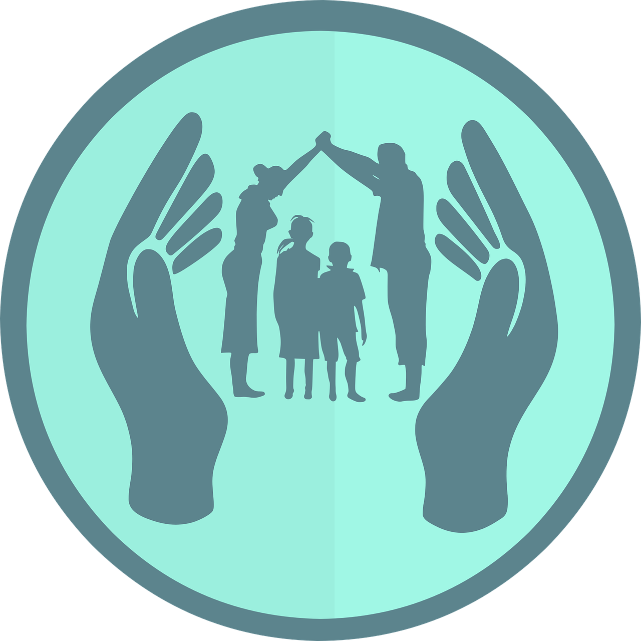 child-protection-services