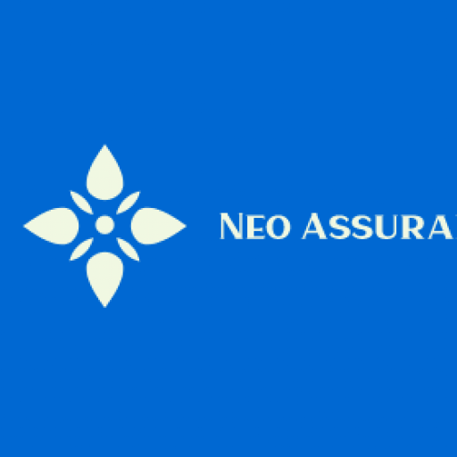 cropped-logo-neo-1.png
