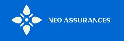 Neo Assurances