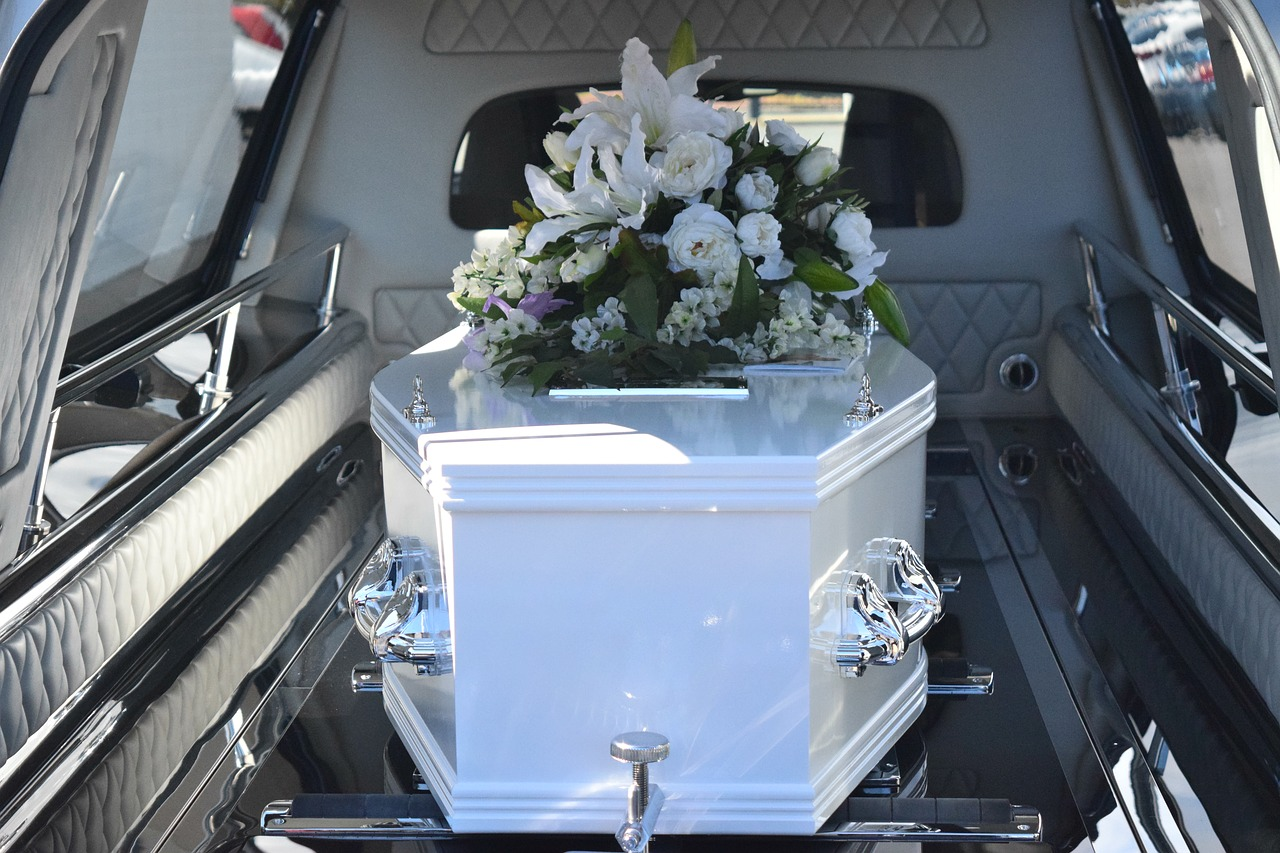 death-2421821_1280